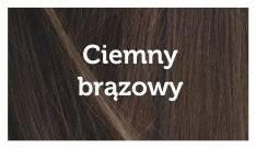Spray Touch-up Ciemny Brąz