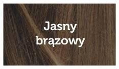 Spray Touch-up Jasny Brąz