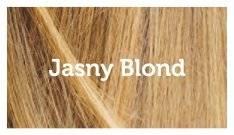 Spray Touch-up Jasny Blond