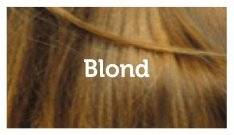 Spray Touch-up Blond