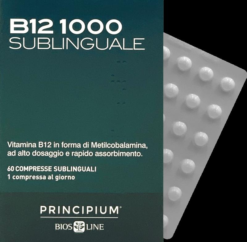 Cimicifuga Menopauza+, 60 tabletek